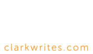 ClarkWrites | Clark Waggoner writing & consulting